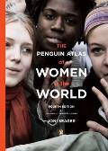 Penguin Atlas Of Women In The World Fou