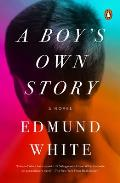 A Boy's Own Story Cover