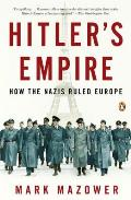 Hitlers Empire