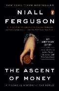 Ascent of Money A Financial...