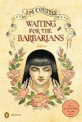 Waiting for the Barbarians (10 Edition) Cover