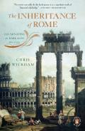 Inheritance of Rome (09 Edition)