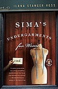Simas Undergarments for Women