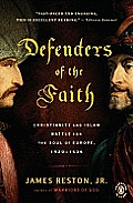 Defenders of the Faith (10 Edition)