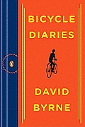Bicycle Diaries