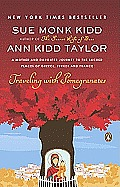 Traveling with Pomegranates Traveling with Pomegranates: A Mother and Daughter Journey to the Sacred Places of Greecea Mother and Daughter Journey to