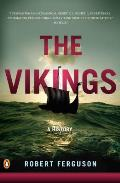 Vikings (10 Edition)