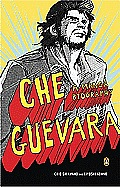Che Guevara: A Manga Biography
