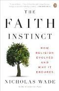 Faith Instinct