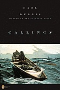 Callings (10 Edition) Cover