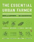 Essential Urban Farmer