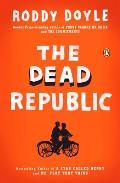 Dead Republic