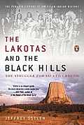 Lakotas and Black Hills (10 Edition)