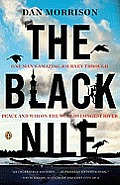 The Black Nile