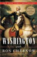 Washington (10 Edition)