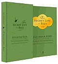The Secret Life of Bees: A Novel (10th-Anniversary Edition)