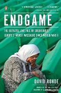 Endgame (12 Edition)