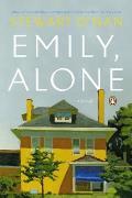 Emily Alone