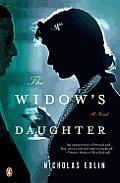 Widows Daughter