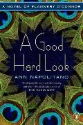 Good Hard Look A Novel of Flannery OConnor
