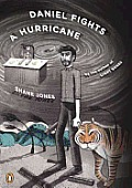 Daniel Fights a Hurricane Cover
