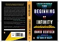 Beginning of Infinity (11 Edition)