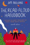 The Read-Aloud Handbook (Read-Aloud Handbook)
