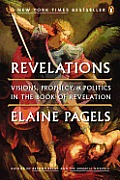 Revelations Visions Prophecy &...