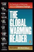 Global Warming Reader
