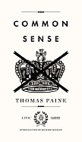 Common Sense (Penguin Civic Classics)