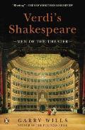 Verdis Shakespeare