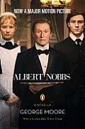 Albert Nobbs A Novella