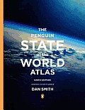 Penguin State of the World Atlas