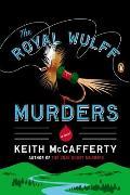Royal Wulff Murders A Novel