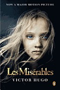 Les Miserables (Movie Tie-In) Cover