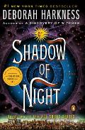 Shadow of Night All Souls Trilogy 02