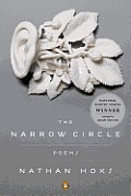 The Narrow Circle (Poets, Penguin)
