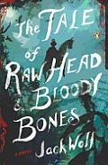 Tale of Raw Head & Bloody Bones