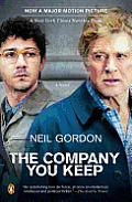 The Company You Keep (Movie Tie-In)