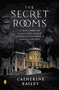 Secret Rooms A Haunted Castle a Plotting Duchess & a Family Secret