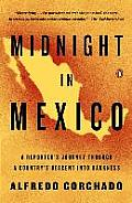 Midnight in Mexico