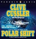 Polar Shift (Kurt Austin Adventures)