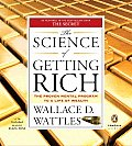 Science of Getting Rich The Proven Mental Program to a Life of Wealth