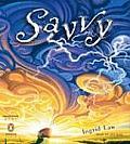 Savvy 01