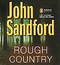 Rough Country Unabridged