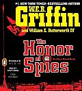 Honor of Spies