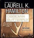 Obsidian Butterfly (Anita Blake, Vampire Hunter)