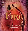Seven Kingdoms 02 Fire