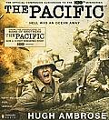 Pacific Unabridged