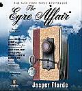 The Eyre Affair (Thursday Next Novels)